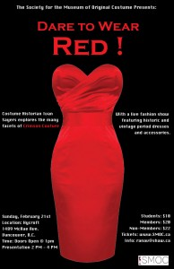 Dare-to-Wear-Red